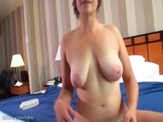 Mature  Webcam Webcam Mature
