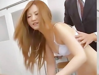 Asian Japanese Skinny Teen Teen Japanese Asian Teen Blowjob Teen Blowjob Japanese Handjob Teen Handjob Asian Japanese Teen Japanese Blowjob Skinny Teen Teen Asian Teen Handjob Teen Blowjob Teen Skinny