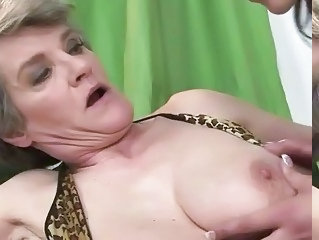 Lesbian Old and Young Teen Teen Busty Teen Lesbian Old And Young Granny Busty Granny Young Lesbian Teen Lesbian Busty Lesbian Old Young Bus + Teen