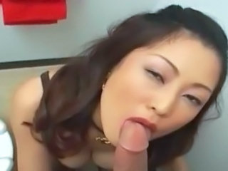 Asian Blowjob Japanese  Pov Blowjob Japanese Blowjob Milf Blowjob Pov Japanese Milf Japanese Blowjob Milf Asian Milf Blowjob Pov Blowjob