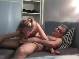 Amateur Blowjob Daddy Daughter Homemade Old and Young Amateur Blowjob Blowjob Amateur Daughter Daddy Daughter Daddy Old And Young Homemade Blowjob Amateur
