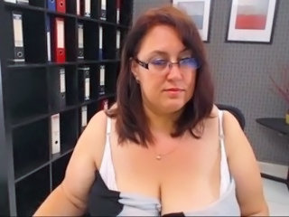 Glasses Mature Office Secretary Webcam Mature Ass Bbw Mature Glasses Mature Mature Bbw Webcam Mature