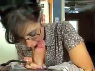 Blowjob Clothed Glasses Mature Mature Ass Blowjob Mature Glasses Mature Mature Blowjob