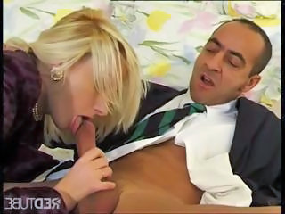 Blowjob European French  Old And Young Stockings Milf Ass Milf Stockings