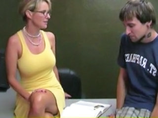 Glasses  School Teacher Ass Big Tits Big Tits Milf Big Tits Ass Big Tits Big Tits Hardcore Milf Big Tits Milf Ass