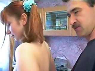 Amateur Daddy Daughter Kitchen Old and Young Redhead Teen Teen Daddy Teen Daughter Amateur Teen Daughter Daddy Daughter Daddy Old And Young Kitchen Teen Dad Teen Teen Amateur Teen Redhead Amateur
