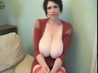 Amateur Big Tits Mature Natural  Big Tits Mature Big Tits Big Tits Stockings Stockings Mature Big Tits Mature Stockings