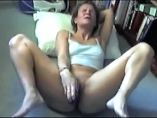 Amateur Masturbating Mature Orgasm Amateur Mature Masturbating Mature Masturbating Amateur Masturbating Orgasm Mature Masturbating Orgasm Amateur Orgasm Masturbating Orgasm Mature Amateur