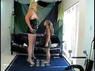 European Funny Latex Lesbian Old and Young Old And Young Lesbian Old Young European