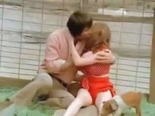 Daddy Kissing Old and Young Outdoor Vintage Daughter Daddy Daughter Daddy Old And Young Outdoor Church