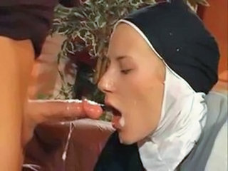 Cumshot Nun Swallow Teen Uniform Vintage Cumshot Teen Teen Cumshot Teen Swallow
