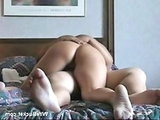 Ass European Mature Wife Mature Ass Riding Mature European Wife Ass Wife Riding