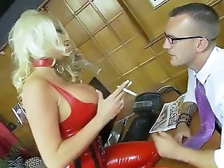 Amazing Big Tits British European Latex  Pornstar Silicone Tits Smoking Big Tits Milf Big Tits Big Tits Amazing British Milf British Tits British Fuck Milf Big Tits Milf British European British