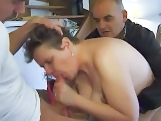 Anal Blowjob European French Mature Threesome Mature Anal Anal Mature Bbw Mature Bbw Anal Bbw Blowjob Blowjob Mature French Mature French Anal Mature Bbw Mature Blowjob Mature Threesome European French Threesome Mature Threesome Anal