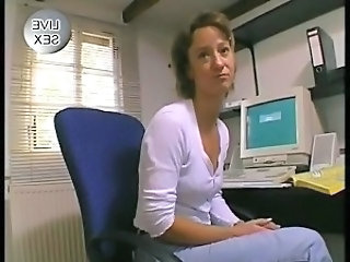 Office Secretary Teen Office Teen Office Pussy Teen Pussy