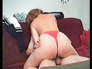 Ass Mature Panty Riding Russian Vintage Mature Ass Riding Mature Milf Ass Russian Mature Russian Milf