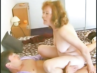Amateur Granny Mature Old and Young Riding Amateur Mature Mature Ass Riding Mature Riding Amateur Old And Young Granny Young Granny Amateur Amateur