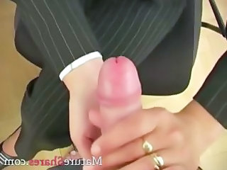 Handjob Mature Older Pov Secretary Mature Ass Blowjob Mature Blowjob Pov Mature Blowjob Pov Mature Pov Blowjob