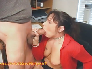 Blowjob Mature Office  Secretary Big Tits Mature Big Tits Blowjob Big Tits Tits Office Blowjob Mature Blowjob Big Cock Blowjob Big Tits Tits Job Mature Big Tits Mature Blowjob Mature Big Cock Big Cock Mature Big Cock Blowjob