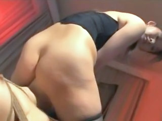 Asian Bondage Facesitting Japanese  Japanese Milf Milf Asian