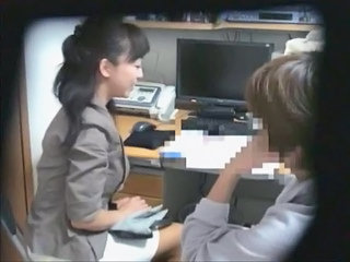 Asian Japanese Office Voyeur Japanese Wife Japanese Housewife Housewife Wife Japanese