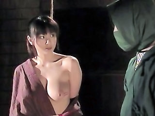 Asian Bdsm Japanese Teen Teen Japanese Asian Teen Bdsm Japanese Teen Teen Asian
