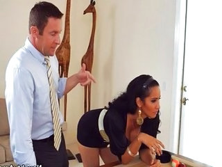 Doggystyle European Latina  Spanish Latina Milf European Spanish Fuck