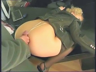 Ass Cumshot  Office Stockings Cumshot Ass Stockings Milf Ass Milf Stockings Milf Office Office Milf Cumshot Compilation