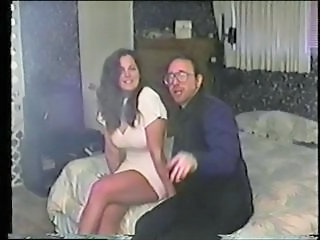 Daddy Old and Young Vintage Cute Amateur Wife Milf Amateur