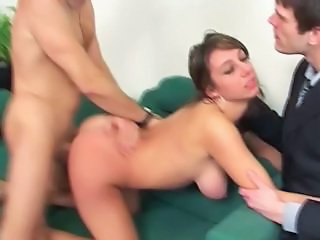 Big Tits Doggystyle European French Teen Threesome Big Tits Teen Big Tits Tits Doggy Doggy Teen French Teen European French Teen Threesome Teen Big Tits Threesome Teen