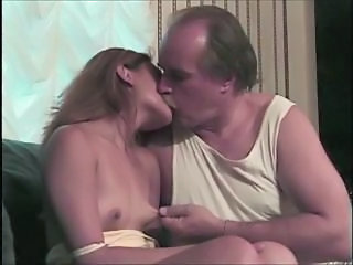 Daddy Daughter Kissing Old and Young Small Tits Teen Teen Daddy Teen Daughter Daughter Daddy Daughter Daddy Old And Young Kissing Teen Kissing Tits Dad Teen Teen Small Tits