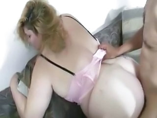 Ass  Doggystyle Mature Mature Ass Bbw Mature Doggy Ass Mature Bbw