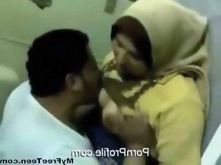 Amateur Arab Clothed Teen Anal Amateur Teen Amateur Anal Amateur Cumshot Anal Teen Arab  Boobs Cumshot Teen Doctor Teen Teen Amateur Teen Cumshot Teen Swallow Amateur