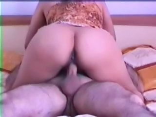 Amateur Ass Hardcore Riding Turkish Riding Amateur Hardcore Amateur Turkish Amateur Amateur