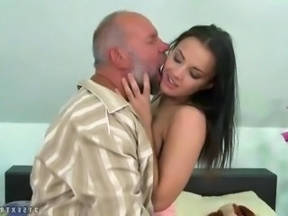 Brunette Cute Daddy Daughter Old and Young Teen Teen Daddy Teen Daughter Cute Teen Cute Daughter Cute Brunette Daughter Daddy Daughter Daddy Old And Young Dad Teen Teen Cute