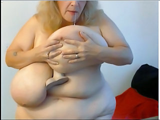 Fetish Mature  Webcam Bbw Tits Bbw Mature Mature Bbw Webcam Mature