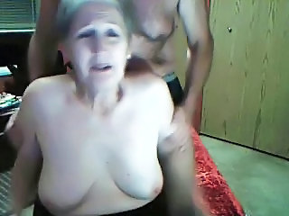 Anal Granny Granny Anal Virgin Anal