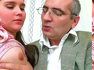Blowjob Daddy Old and Young Small Tits Teacher Blowjob Mature Tits Job Daddy Old And Young Mature Blowjob