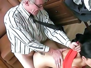 Daddy Doggystyle Hardcore Old and Young Teacher Teen Teen Daddy Doggy Teen Daddy Old And Young Hardcore Teen Dad Teen Teacher Teen Teen Hardcore Wild Wild Teen