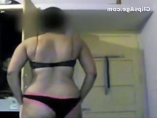 Chubby Indian Lingerie Mature Chubby Mature Indian Mature Lingerie Mature Chubby