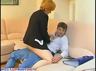 Clothed Mature Mom Old and Young Riding Russian Russian Mature Russian Milf