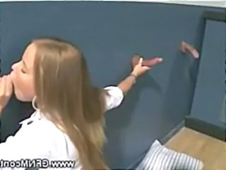 Blowjob Flexible Gloryhole Blowjob Big Cock Cfnm Blowjob Big Cock Blowjob