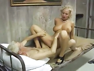Big Tits Man  Natural Pornstar Riding Vintage Big Tits Milf Big Tits Big Tits Riding Big Tits Hardcore Riding Tits Milf Big Tits