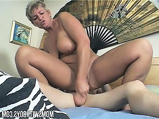 Big Tits Mature Riding Big Tits Mature Big Tits Big Tits Riding Riding Mature Riding Tits Mature Big Tits