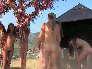 Beach Hairy Nudist Beach Nudist Nudist Beach