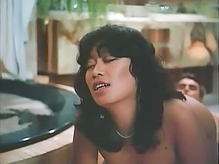 Asian French Interracial  Vintage French Milf Milf Asian French