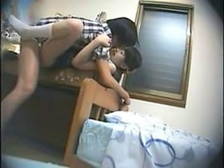 Asian Hardcore HiddenCam Teen Voyeur Asian Teen Son Hardcore Teen Spy Teen Schoolgirl School Teen Spy Teen Asian Teen Hardcore Teen School Hidden Teen