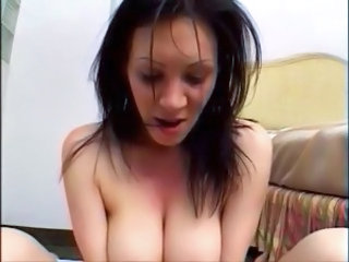 Natural Audition Casting Mom Perverted