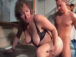 European German Hardcore Mature Mom  Tits Mom German Mom German Mature Hardcore Mature Mother European German
