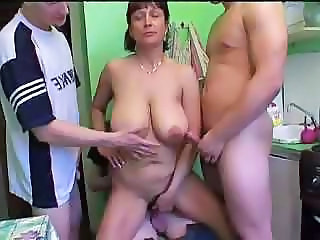 Amateur Big Tits Chubby Gangbang Kitchen Mature Mom Natural Old and Young Russian  Mature Young Boy Amateur Mature Amateur Chubby Amateur Big Tits Big Tits Mature Big Tits Amateur Big Tits Chubby Big Tits Tits Mom Car Tits Chubby Mature Chubby Amateur Old And Young Gangbang Mature Gangbang Amateur Kitchen Mature Mature Big Tits Mature Chubby Mature Gangbang Big Tits Mom Mom Big Tits Russian Mom Russian Mature Russian Amateur Amateur